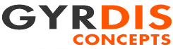 Gyrdis Concepts